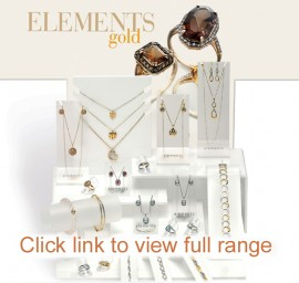 Elements Gold Catalogue