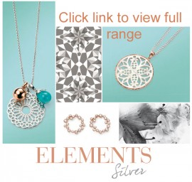 Elements Silver Catalogue