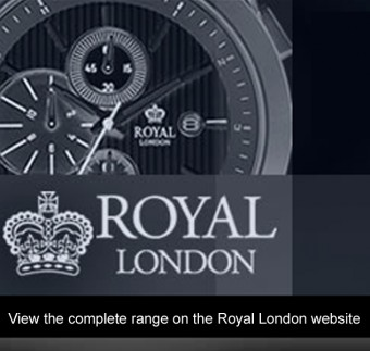 Link Web Royal London