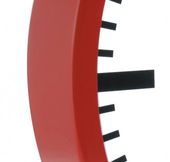 MD wall clock